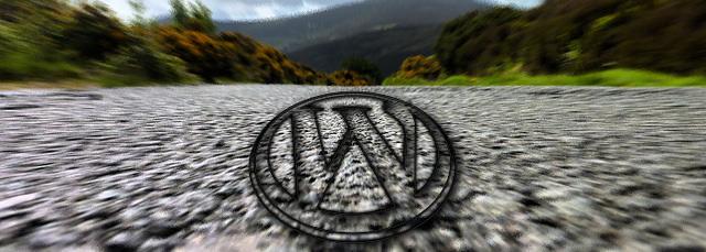 WordPressのページ表示速度を測定する