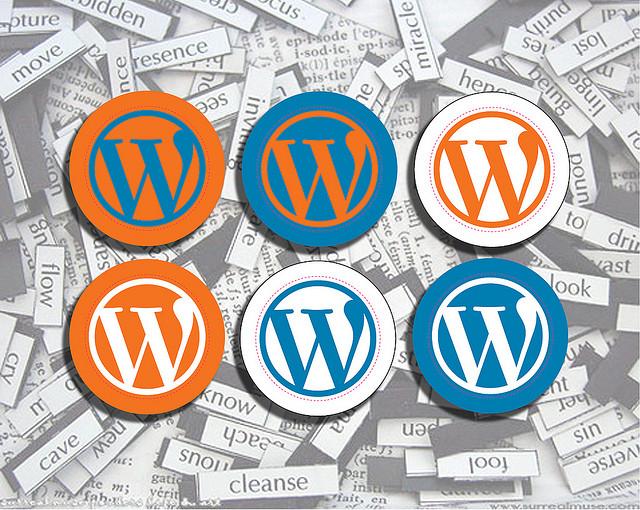 「子テーマ」とは?WordPressをカスタマイズする前に「子テーマ」を作成しよう