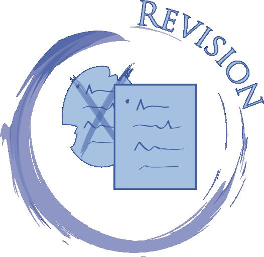 「リビジョン」とは?不要なリビジョンを削除してWordPressを軽くする方法