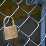 Googleアドセンスのセキュリティを高くする設定方法