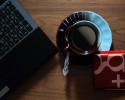 Google+をブログと連携し活用しよう