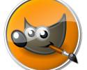 はじめてのデジタルイラスト!第3回 / GIMP2.8で描くための準備・設定