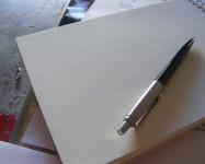 はじめてのデジタルイラスト!第2回 / ペンタブレットを使ってみる
