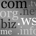 運用中WordPressのURL変更(ドメイン変更)をする方法