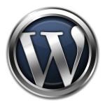「WordPress Popular Posts」で人気記事のアクセスランキングを表示させる