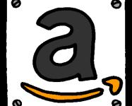 Amazonギフト券を安く購入できるamaten(アマテン)とは?