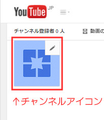 youtube-beginner10a