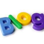 【CSS/WordPress】ブログの記事幅を変更する方法! フォントや余白の調整まで