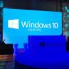 Windows10にアップグレードする方法! 新機能「Cortana (コルタナ)」「Edge」「仮想デスクトップ」をご紹介