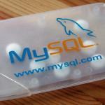 「データベースって何?」 初心者から理解する! RDBMS / MySQLについて