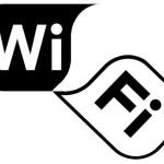 「Wi-Fiって何?」 初心者向けにメリット・デメリットもまとめてみました!