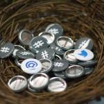 「Twitterのタイムラインをサマーウォーズ風に表示する何か」 というWEBサービスがあるみたいなので試してみました!