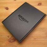 【米Amazon】 開発中のドローンによる宅配映像を公開!