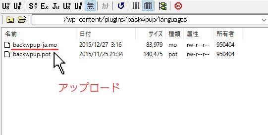 backwpup-jp6
