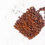 インスタントコーヒーを美味しく作る裏技