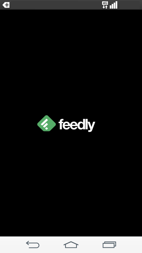 feedly-android4b