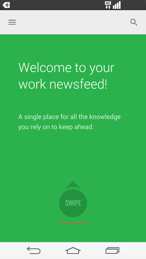 feedly-android5