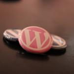 「WordPress」 2段階認証を導入する!また、ログインできなくなった時の対処法も。