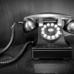 「050IP電話アプリ」 IP-Phone SMARTの登録&SMARTalkの使い方
