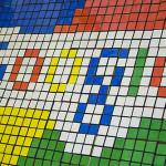 「Googleアカウント乗っ取り対策!」 Google2段階認証プロセスの設定方法