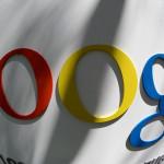 「Google2段階認証、キャリアメール以外の方法」 Google認証システムを使ってみた