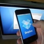 「Dropbox」 Google認証システムを使った2段階認証の設定方法!