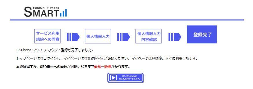 ipphone-smartalk4
