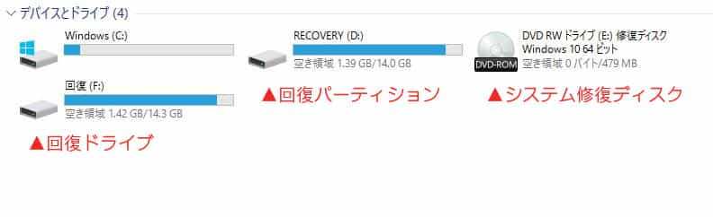 windows10-recoverymedia14-min