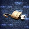 「FTP・FTPS・SFTPの違い」 SSL・SSHにはハイブリッド暗号方式が使われている