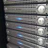 ロリポップからwpXクラウドへサーバー移転する方法 – 後編