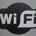 「スマホ節約術」 キャリア解約してきました!しばらくは完全Wi-Fi運用するので月額基本料0円です