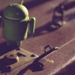 「WordPress for Android」 Google認証システムとは併用できない?!