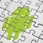 「アプリーチ」 ブログでAndroid / iOSアプリを紹介するためのツールを探してみた