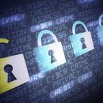 「SSL/TLSの仕組みを理解する」 共通鍵暗号方式と公開鍵暗号方式