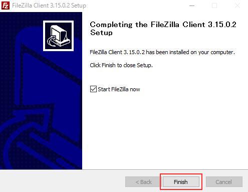 filezilla5
