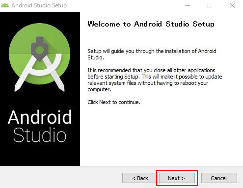 android-studio19