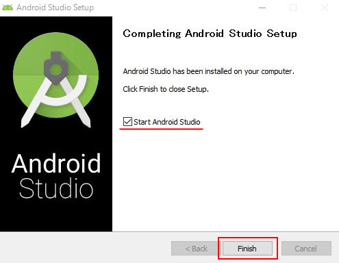 android-studio25