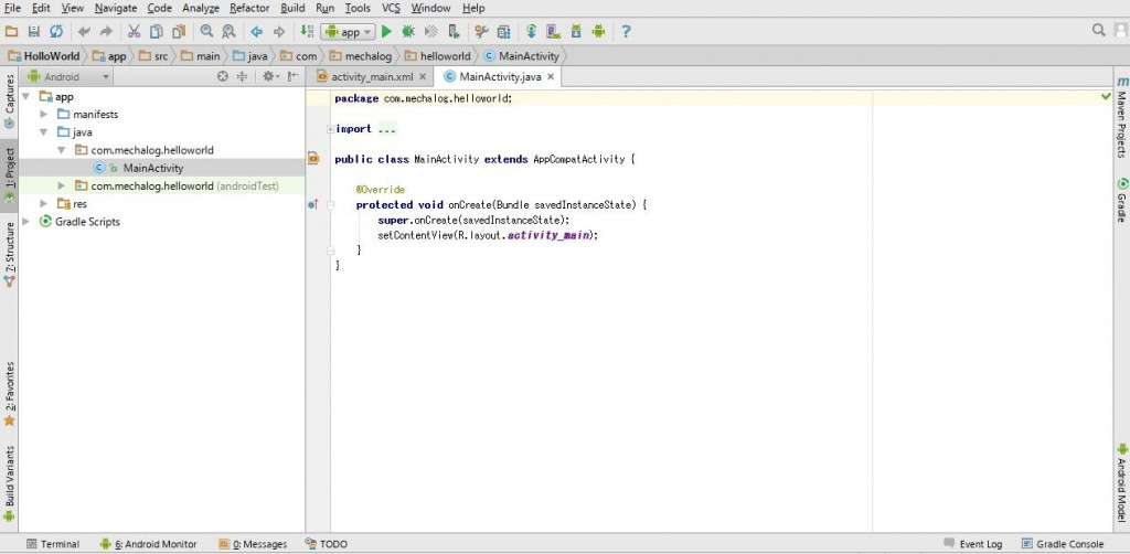 android-studio32
