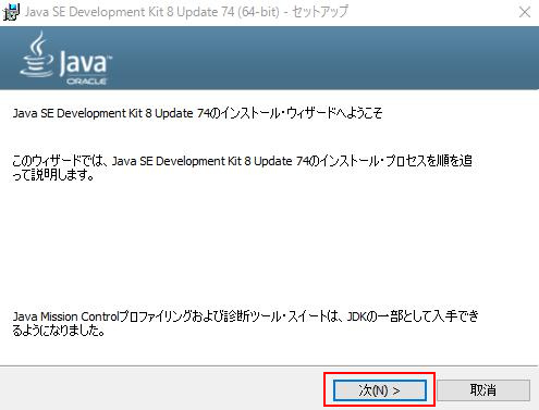 android-studio4
