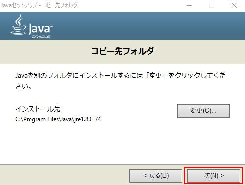 android-studio6