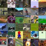ゲーム開発の民主化?ゲームエンジン「Unity」とは・インストール方法