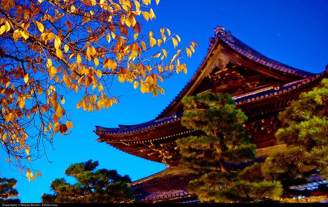 JapanPhoto