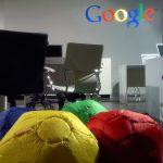「Googleカスタム検索」 サイト内検索と比較したら性能の差が歴然だった!