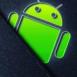 「Androidバージョン」 3連続タップすると・・  のミニゲームやってみたら激ムズだった!