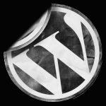 「BitNami for XAMPP」 ローカルにWPテスト環境を作る!ログイン出来ない場合の対処法も