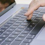 ブログにプライバシーポリシーを記載する「Googleアナリティクス・アドセンス・Amazonアソシエイト」