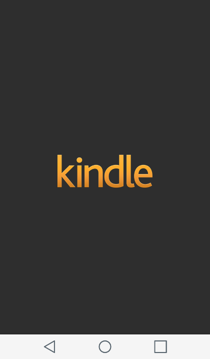kindle-android3