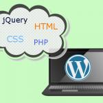 「WordPress」 外部CSSファイルの読み込み方法!&CSSの基本