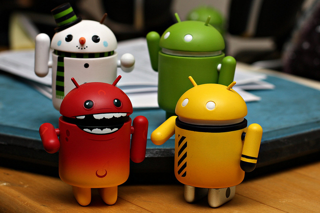 Android-Photo