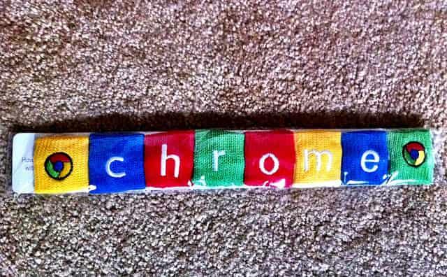 chrometab-hukugen-min